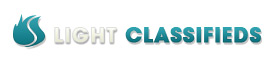 Free Classified Ads in US