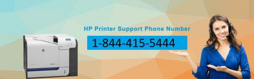 Contact US & help | HP Customer Support