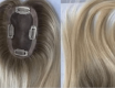 Buy Top Quality  Hand Tied Extensions