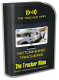 Ultimate Audi Tracking System