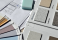 Get the Best Home Improvement Remodeling Services