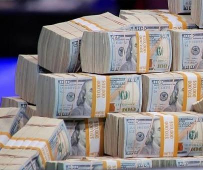Premium Quality Counterfeit Banknotes