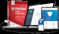 mcafee.com/activate - Reinstallation of McAfee Antivirus