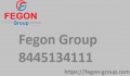 Fegon-Group | 8445134111 | Best Network Security Solutions