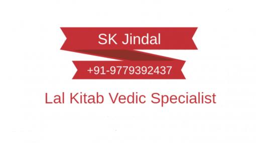 Husband wife dispute solutions specialist+91-9779392437