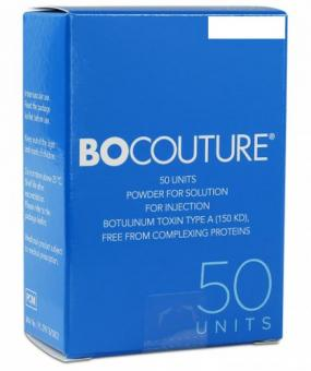 Buy Bocouture (50 units) Online